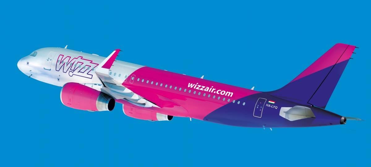 Дешевые перелеты: на самолете какой авиакомпании-лоукостера летать из москвы в европу