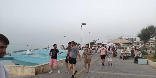Когда греция станет доступна для туристов из россии
