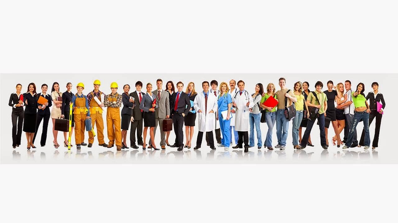 Минимальный и средний заработок в италии