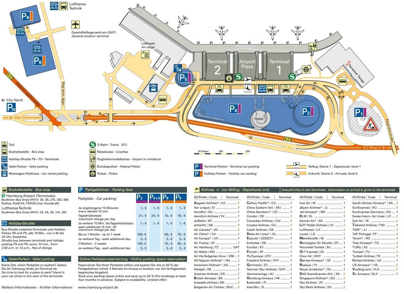 Чешский аэропорт пардубице