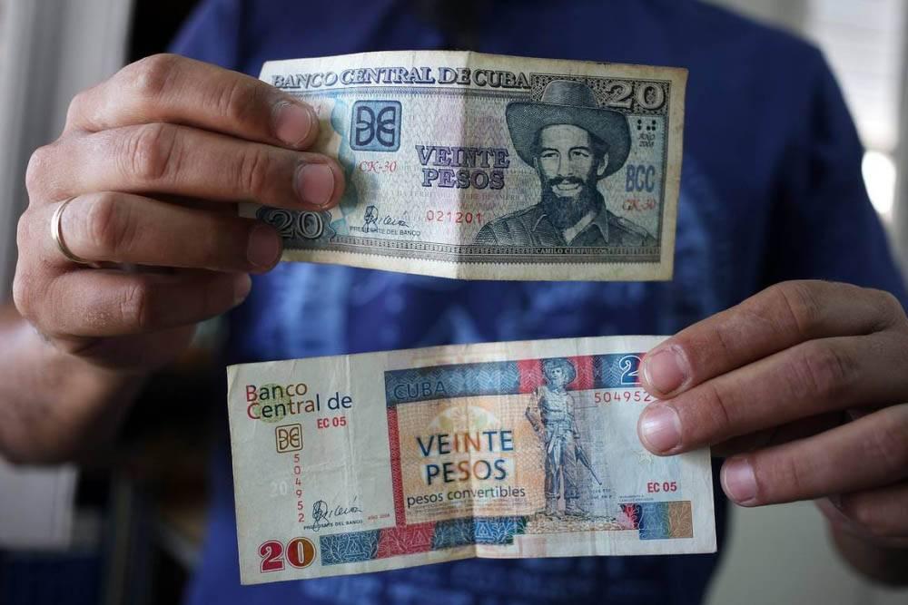 Какая валюта в черногории: кредитные карты, банкоматы