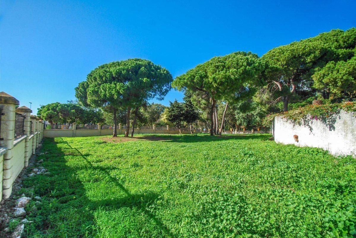 Внж испании при покупке недвижимости. полезная информация.