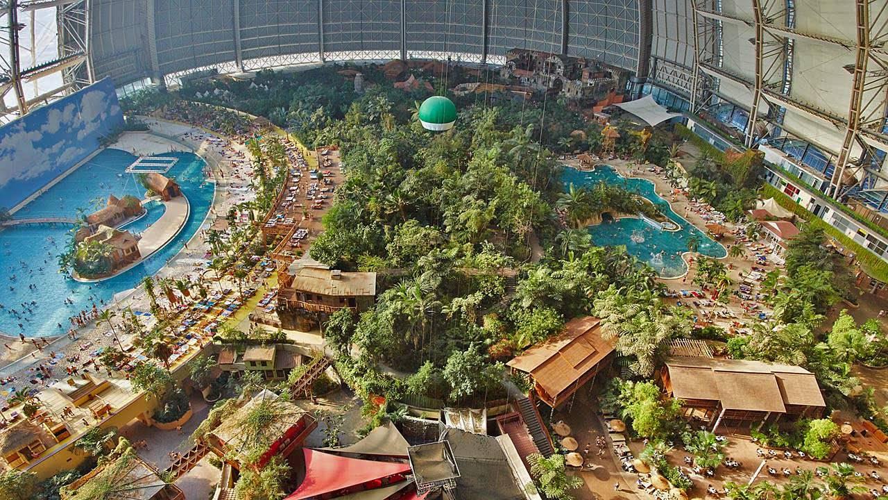 Берлинский зоопарк, берлин. цены 2021 и часы работы, фото, видео, отзывы, как добраться, отели – туристер.ру