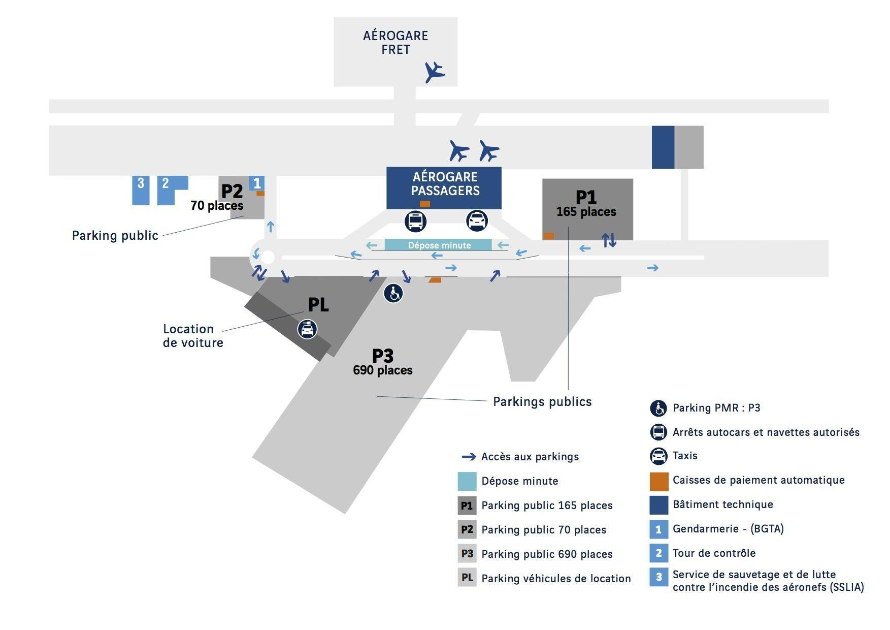 Аэропорт штутгарта: схема терминалов и предоставляемые услуги