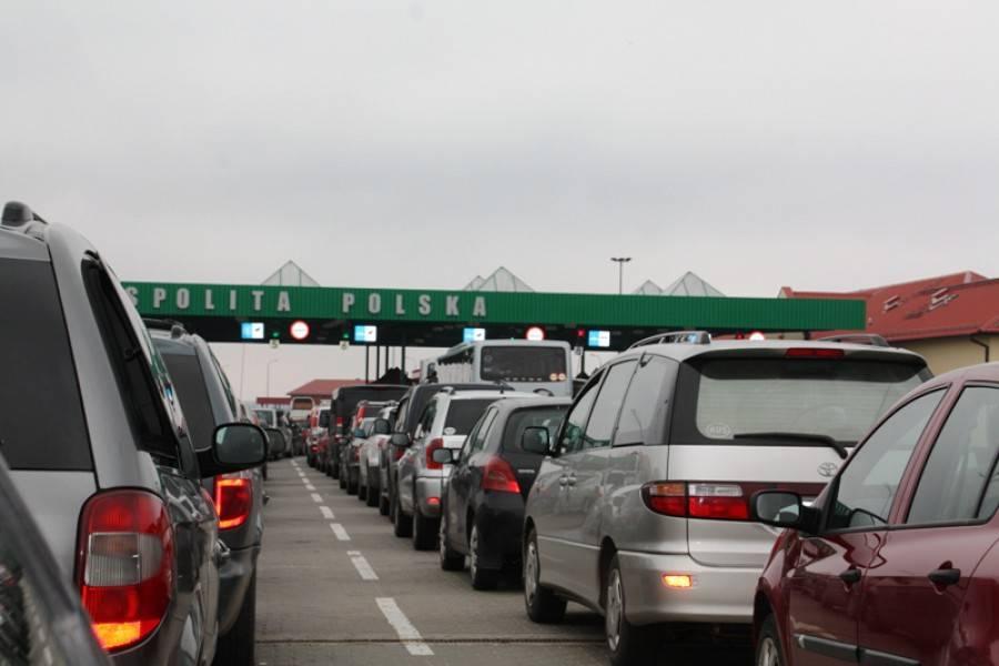 Можно ли сейчас въехать в россию: все основания для проезда через границу