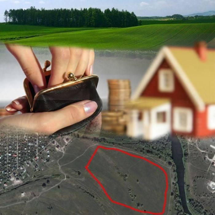 Как купить земельный участок в польше