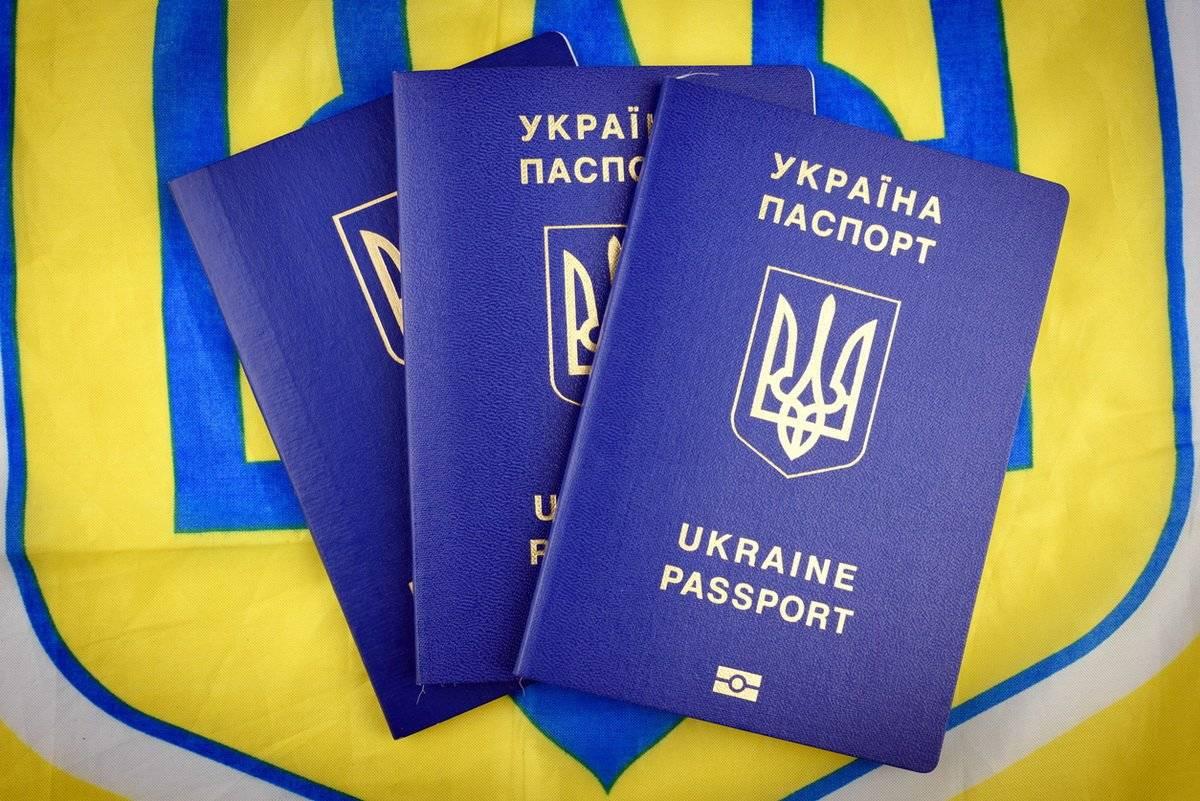Работа по безвизу в польше для украинцев в 2021 году