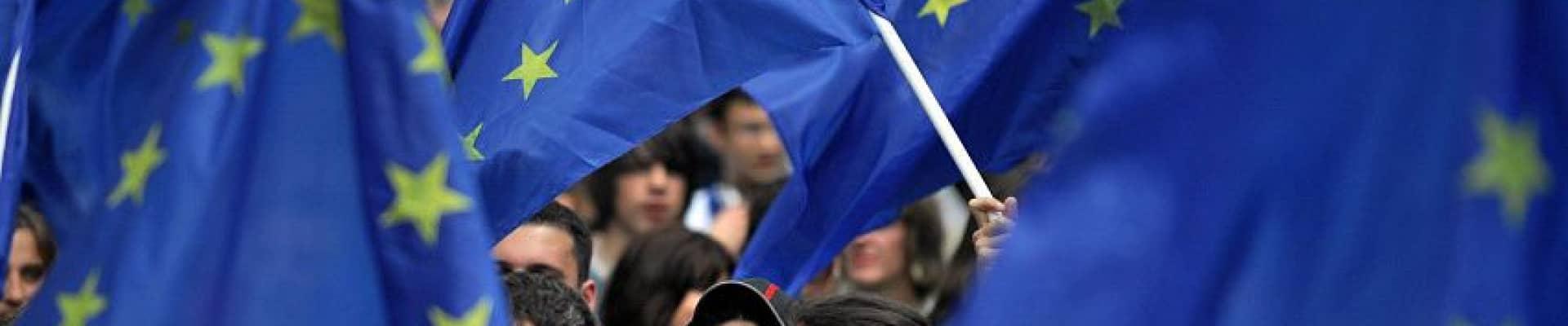 Входит ли болгария в ес и в шенгенскую зону в 2021 году