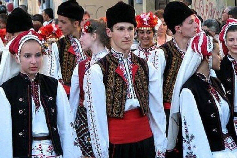 Жизнь в болгарии для русских - отзывы 2019 г.: 7 причин для эмиграции