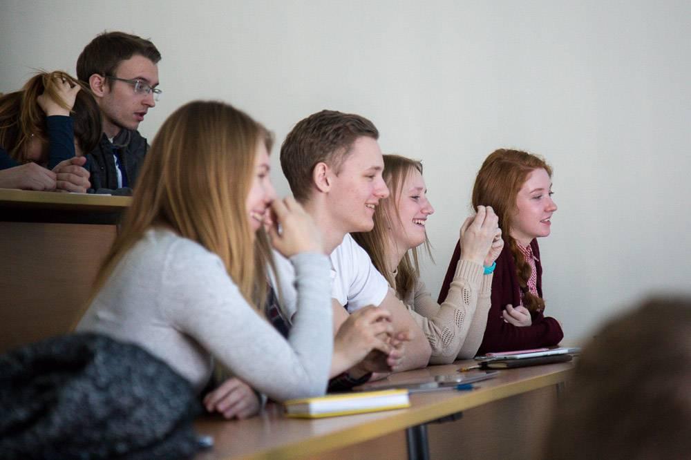 Работа на кипре для русских, украинцев и белорусов в 2021 году