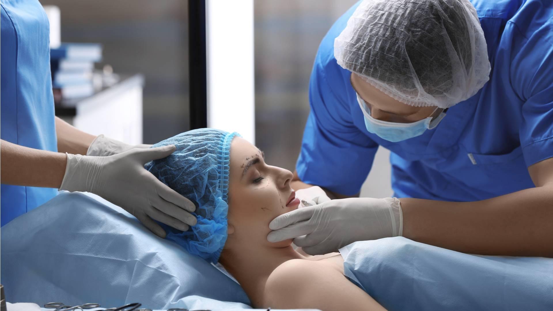 Пластическая хирургия в германии: доступно и безопасно