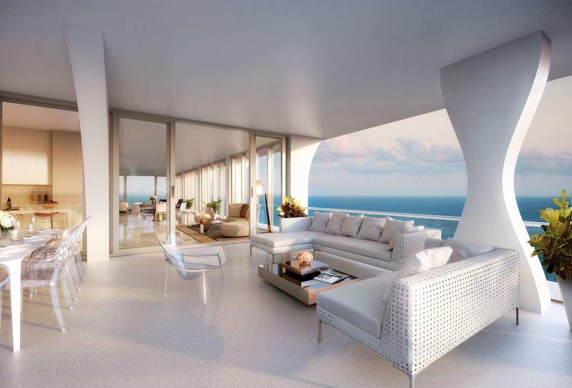 Цены на недвижимость в майами, как снять и сколько стоят квартира, дом, апартаменты