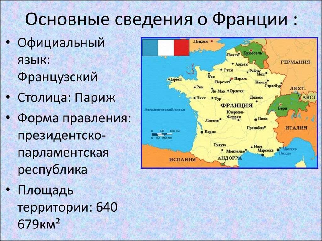 Каталанская википедия — википедия