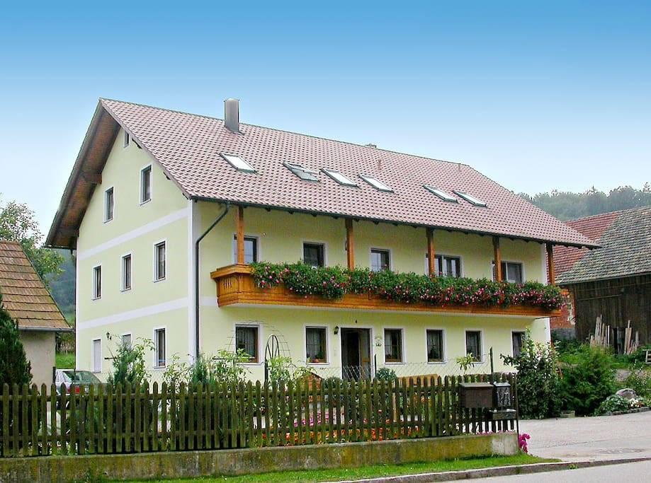 Аренда недвижимости врегенсбурге