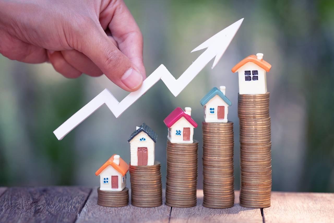 Недвижимость в австралии в 2021 году – мигранту мир