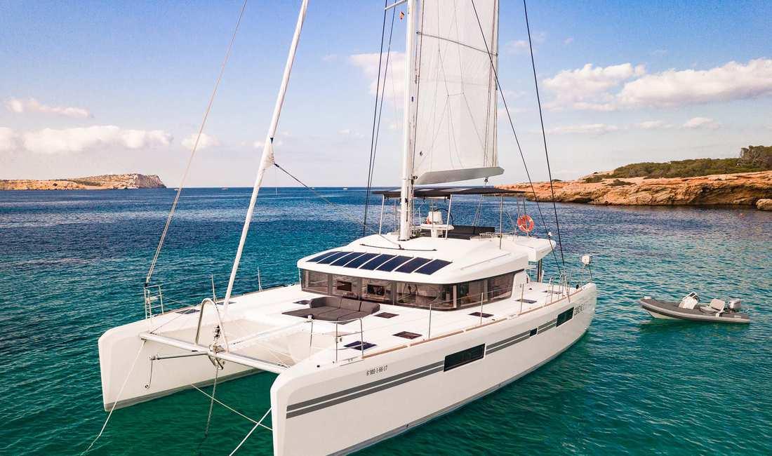 10 советов по приобретению яхты в испании. испания по-русски - все о жизни в испании