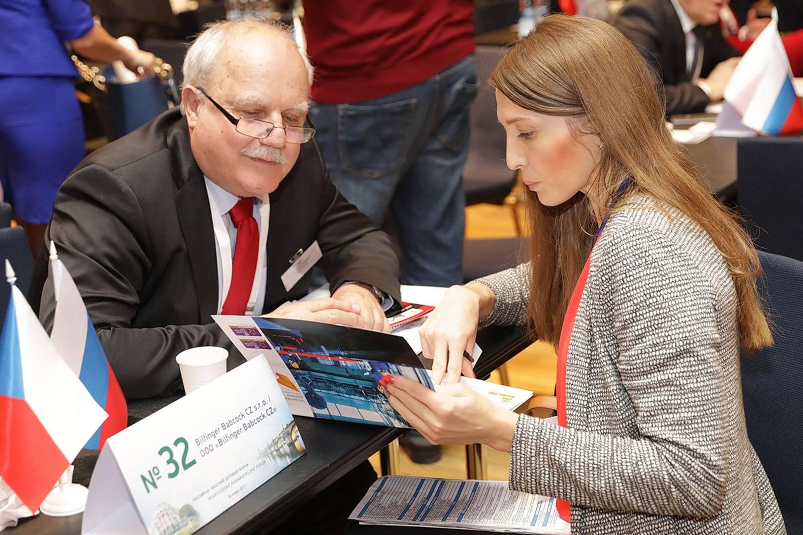 Как открыть компанию в чехии в 2020 году: правила, советы и рекомендации | by international wealth | международный бизнес | medium
