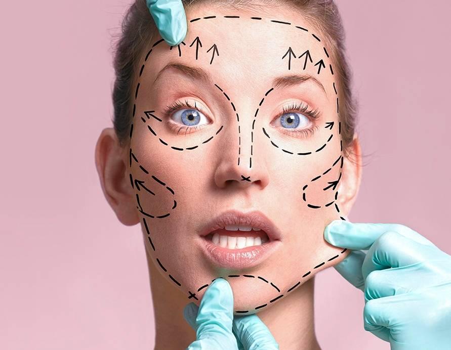 Глазная хирургия в германии, цены клиник, отзывы - docland