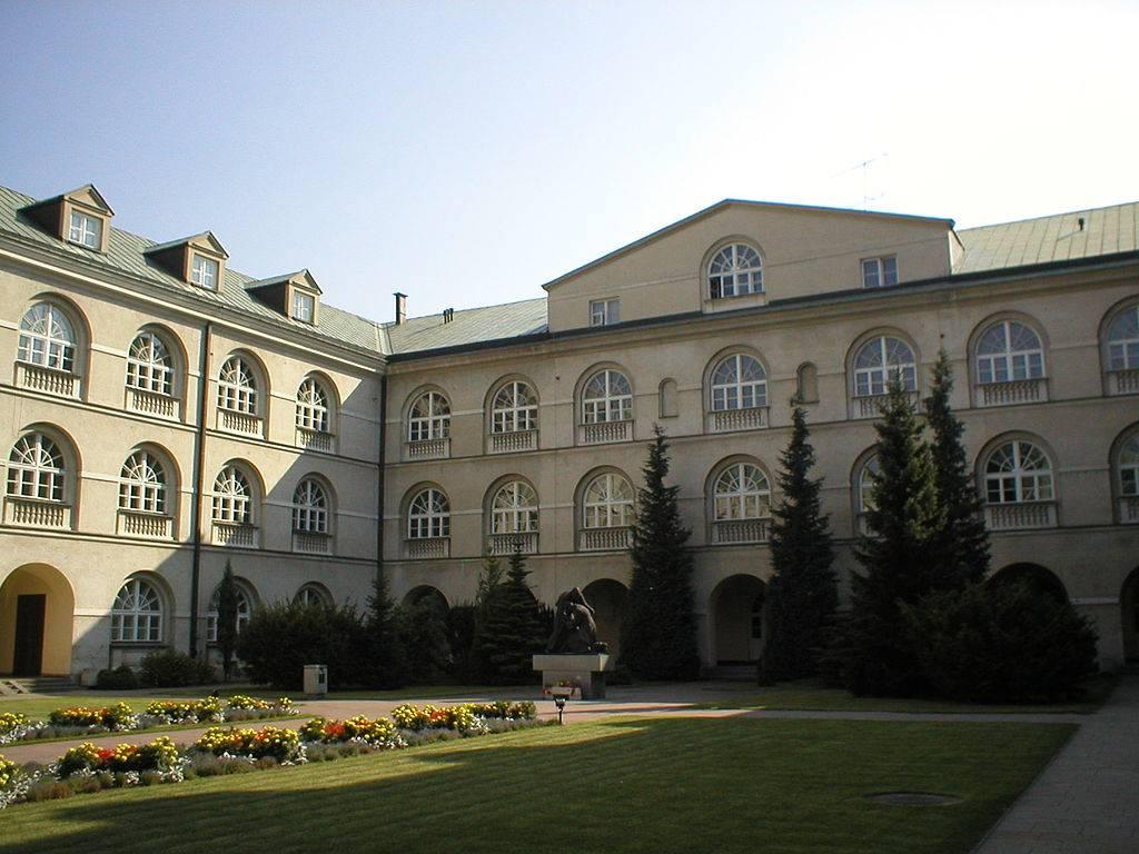 Ягеллонский университет в кракове: официальный сайт, факультеты, поступление