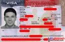Обращение за визой в сша | фотографии и отпечатки пальцев - россия (русский)
