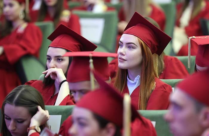 Высшее образование в великобритании и сша: основные отличия