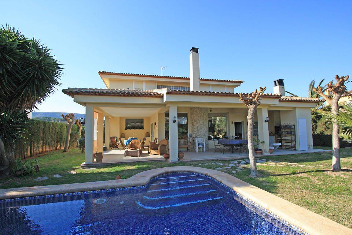 На что обратить внимание при покупке недвижимости в испании