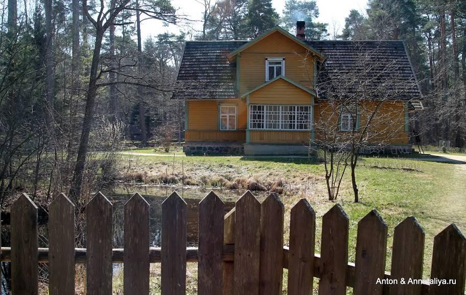 Эстония в евросоюзе: плюсы и минусы | ренткарус