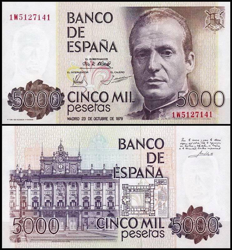 Испания в xv веке. объединение испании. история испании