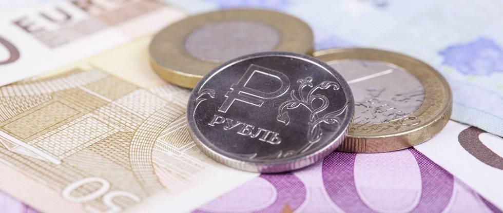 Какая валюта на кипре и что брать в путешествие