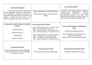 Трудности перевода или проблемы во время экзамена на карту поляка