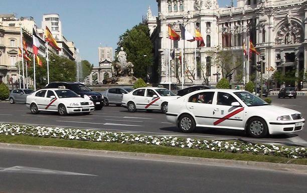 Как открыть станцию технического обслуживания автомобилей в испании. испания по-русски - все о жизни в испании