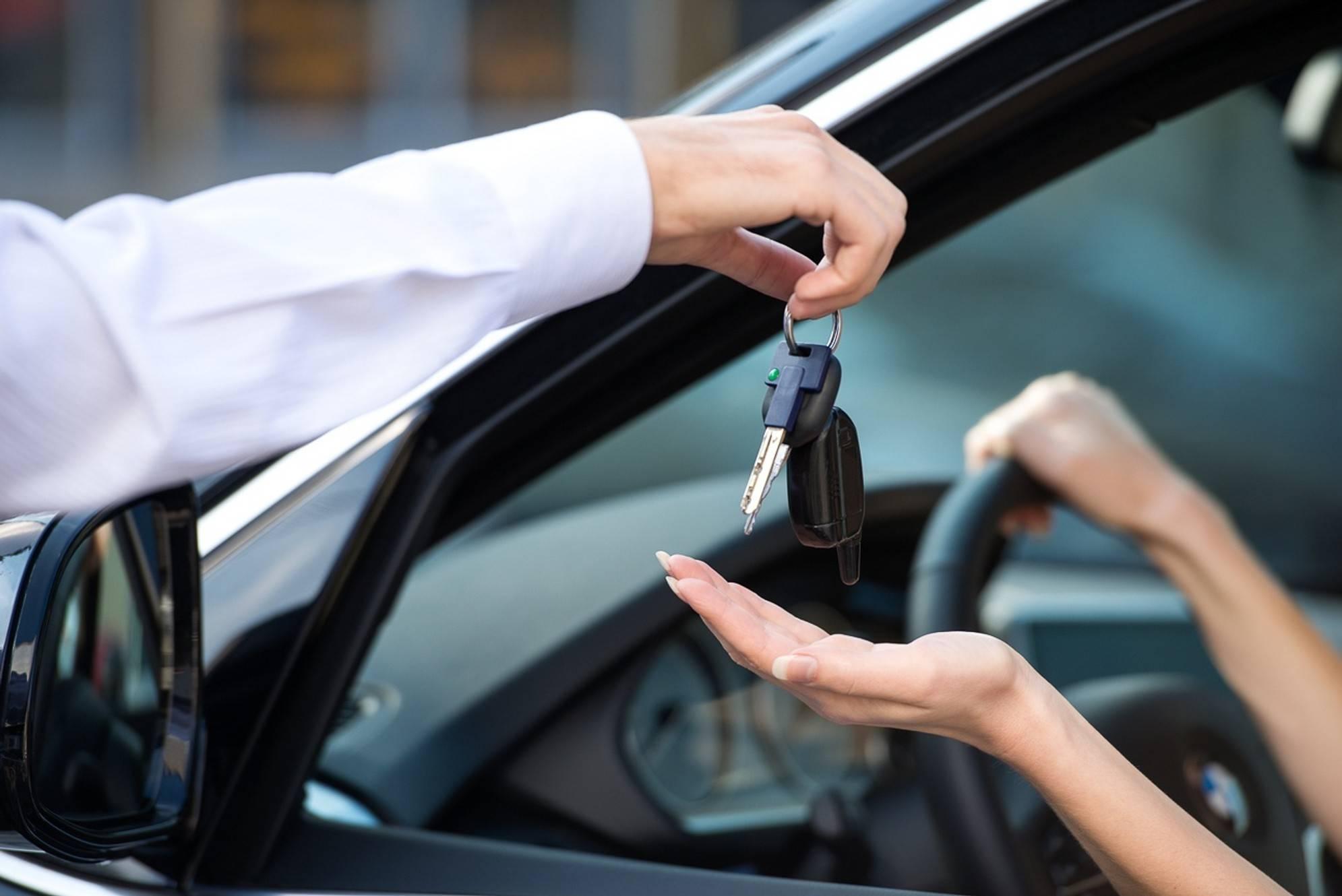Аренда авто в праге — цены 2021, особенности вождения, парковки, штрафы