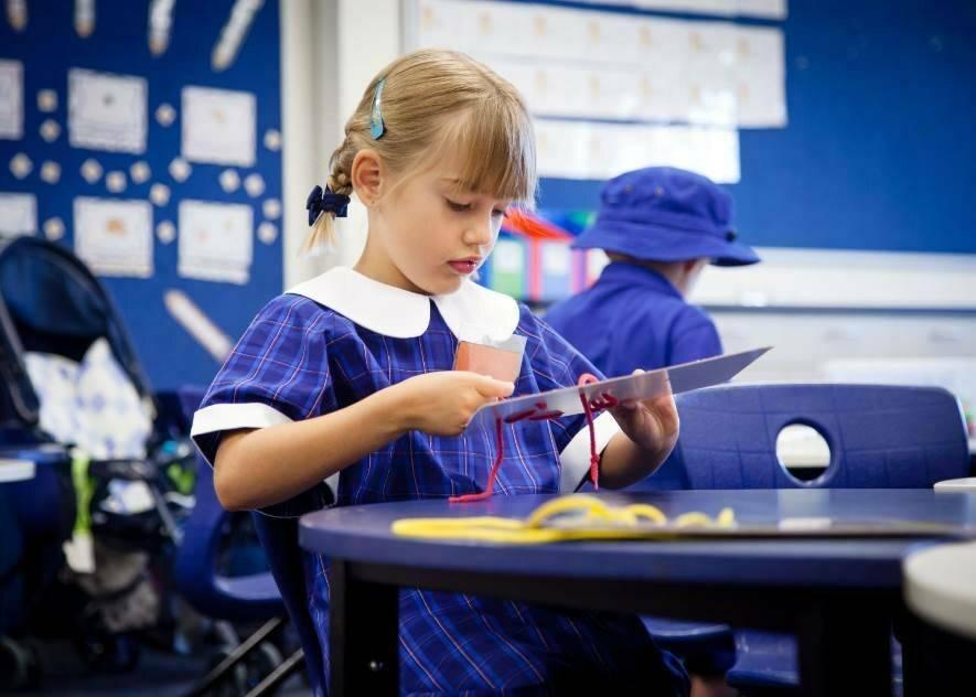 Система образования в великобритании в 2021 году