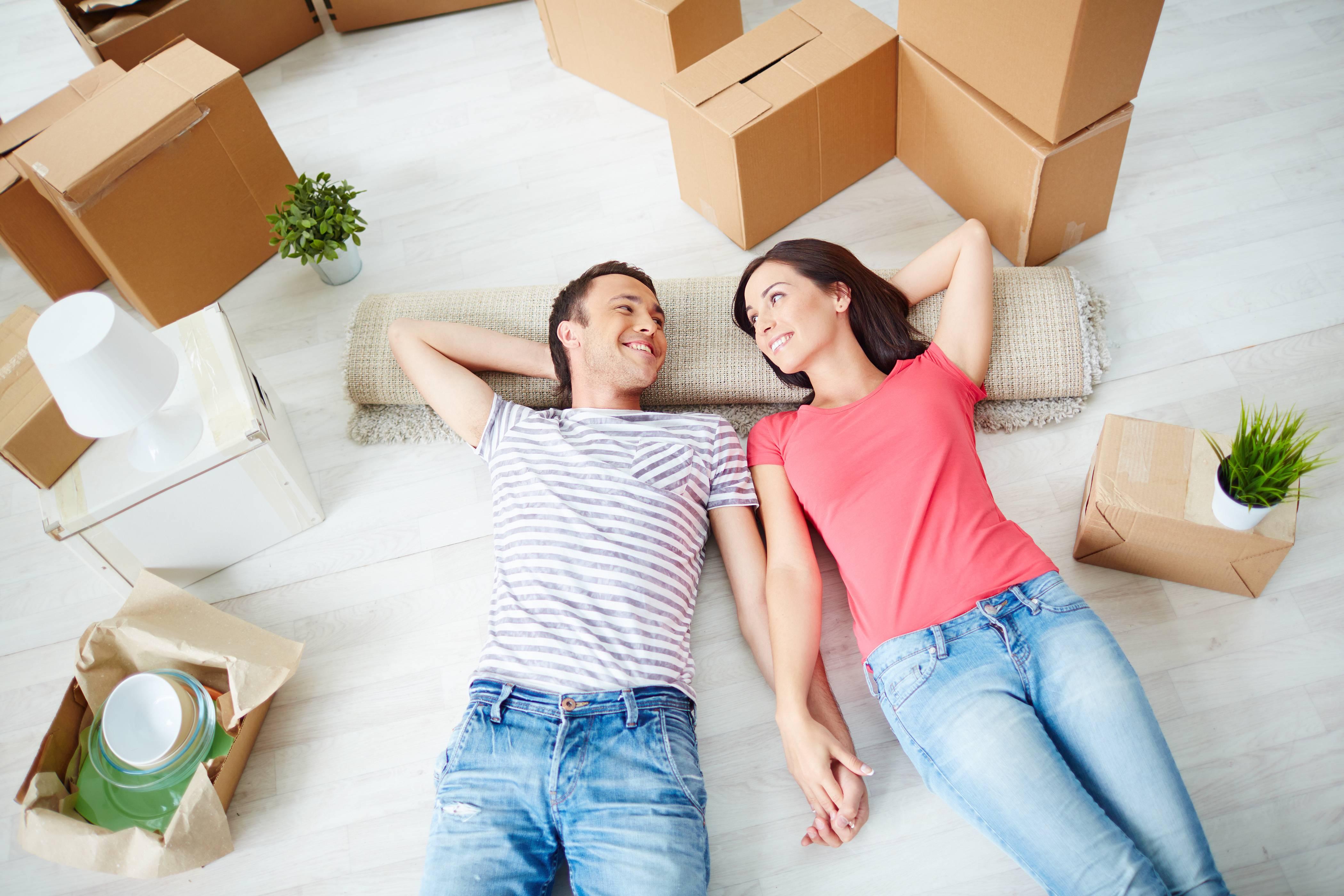 Выгодные инвестиции: покупка квартиры в петербурге для сдачи в аренду