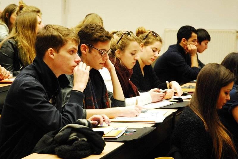 Бесплатное образование: почему стоит выбрать чехию