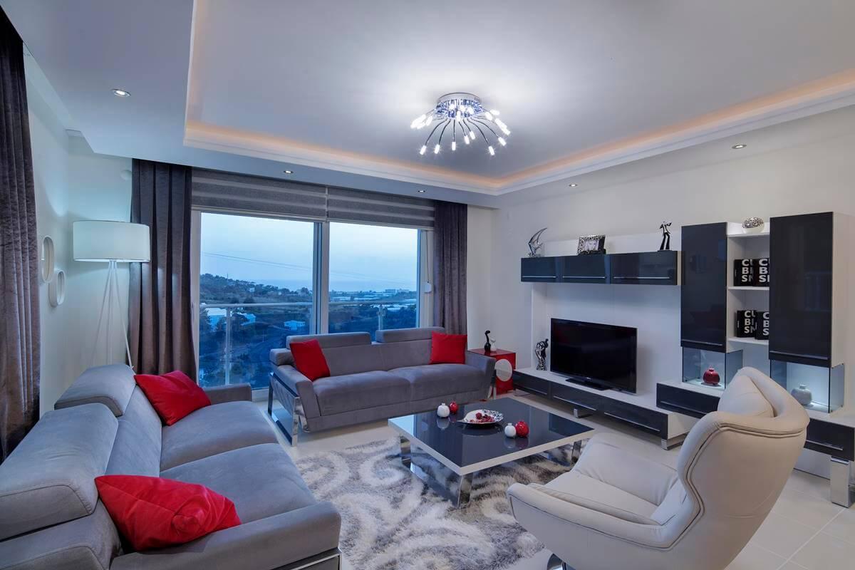«турецкая ипотека» для русских, или как приобрести недвижимость в турции в кредит в 2020 году