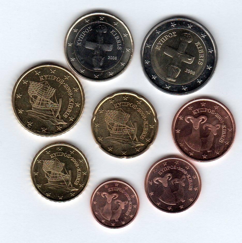 Какая валюта на кипре и что брать в путешествие :: syl.ru
