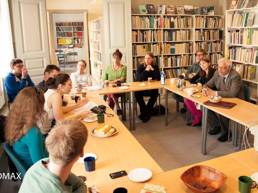 Вузы финляндии: университеты и институты, поступление и особенности обучения