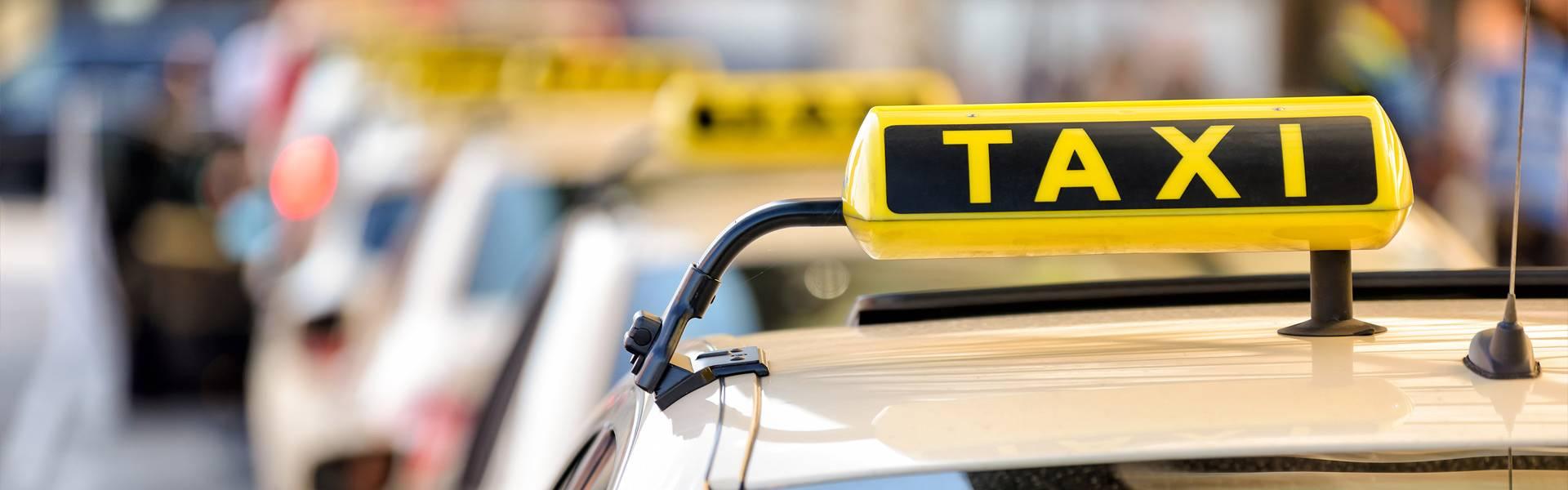 Яндекс такси в финляндии в хельсинки цены, как вызвать
