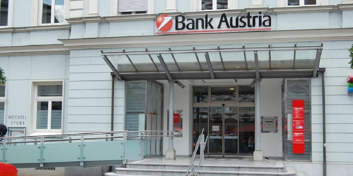 Как открыть счёт в иностранном банке, находясь в россии