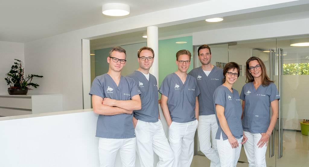 Цены на лечение в германии. услуги по организации лечения в германии.