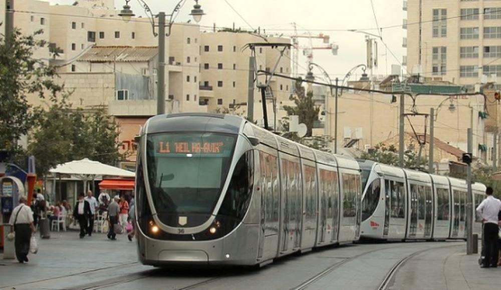 Как правильно купить автомобиль в израиле в 2021 году