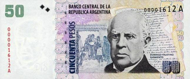 Какие валюты бывают в мире: названия в разных странах
