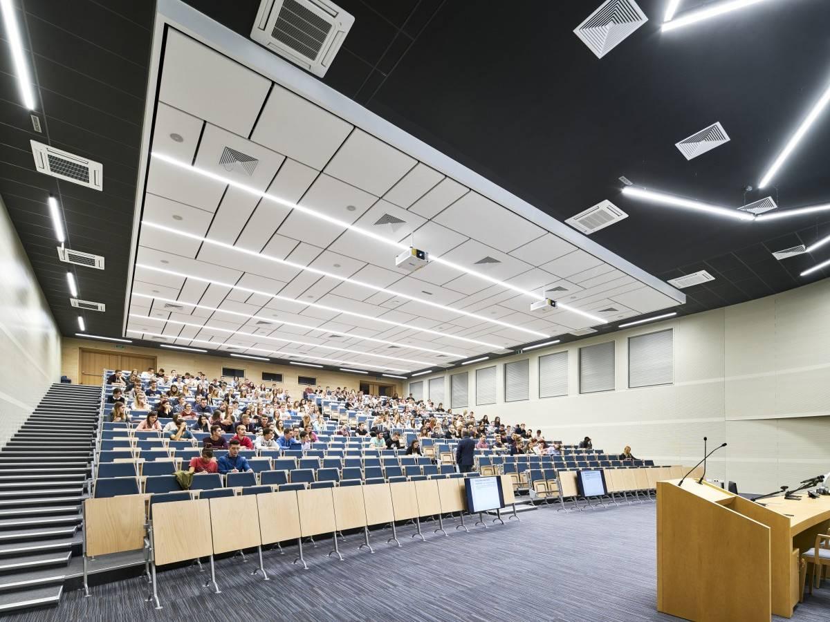 Как поступить в лодзинский университет в 2021 году