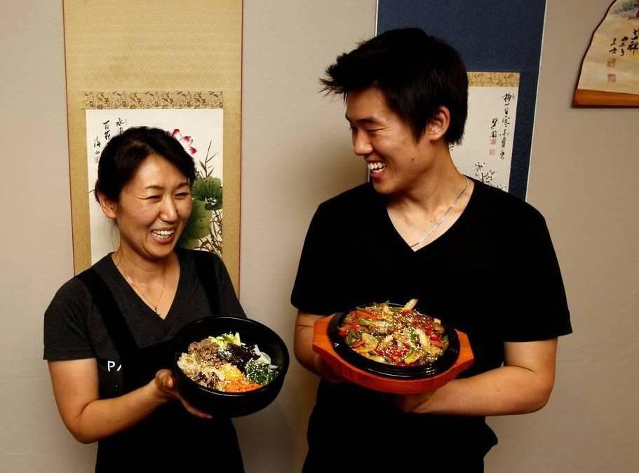 Где поесть и что попробовать в южной корее? топ-10 блюд и цены