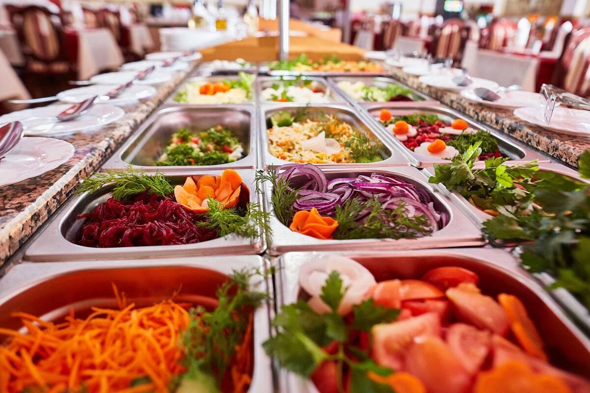 Цены в дубае 2021 для туристов - на еду, одежду, экскурсии, перелет - блог о путешествиях