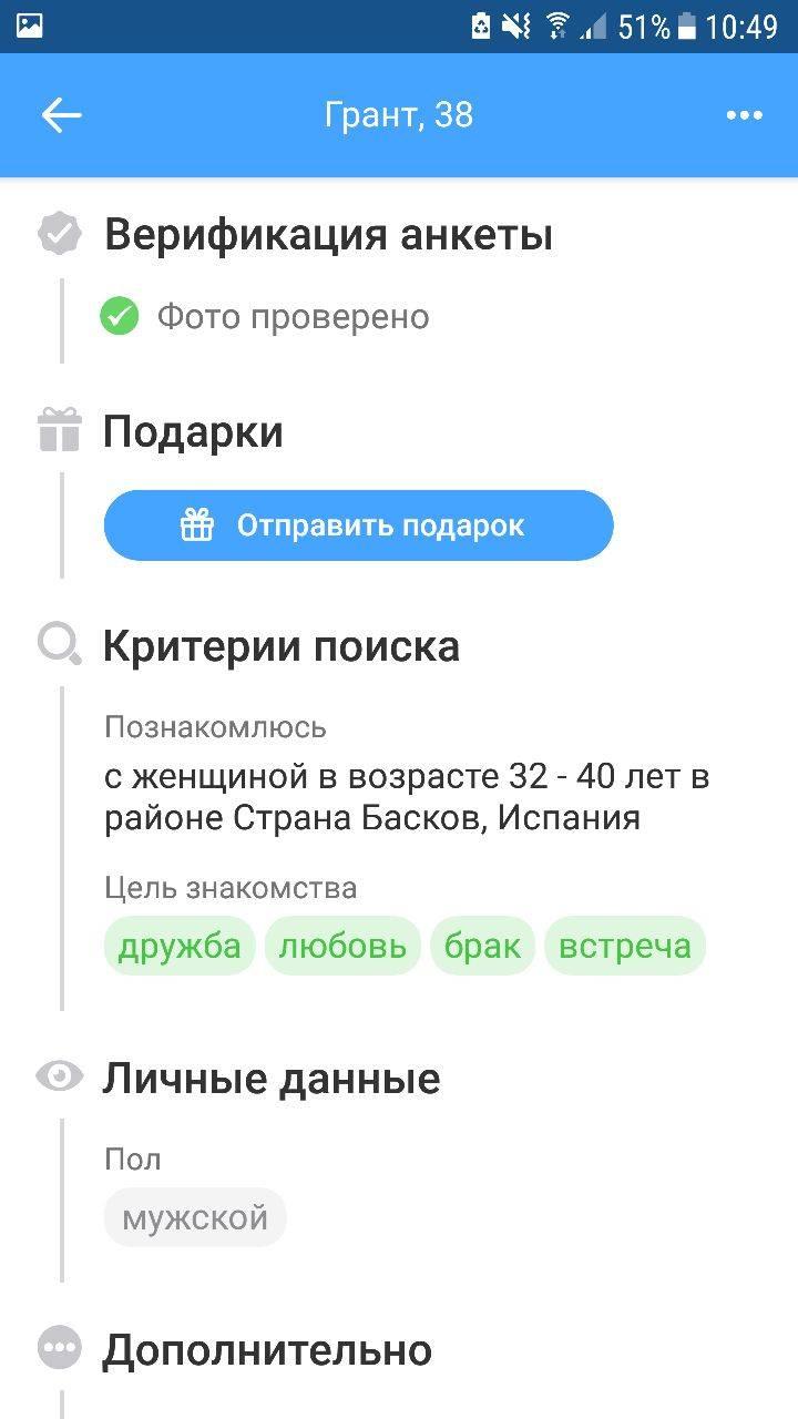 Топ-5 приложений для общения с иностранцами