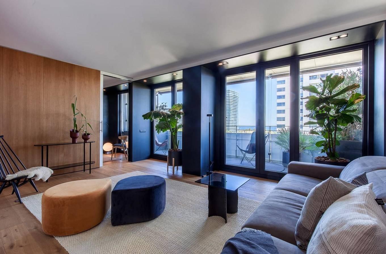 Недвижимость в ипотеку в испании: как взять кредит на покупку квартиры россиянину - процентная ставка для нерезидентов