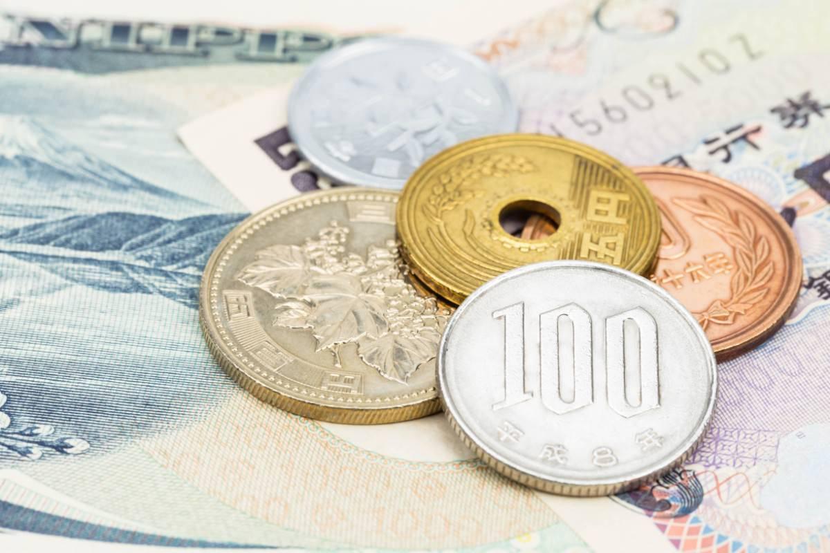 Деньги и цены в японии – арриво