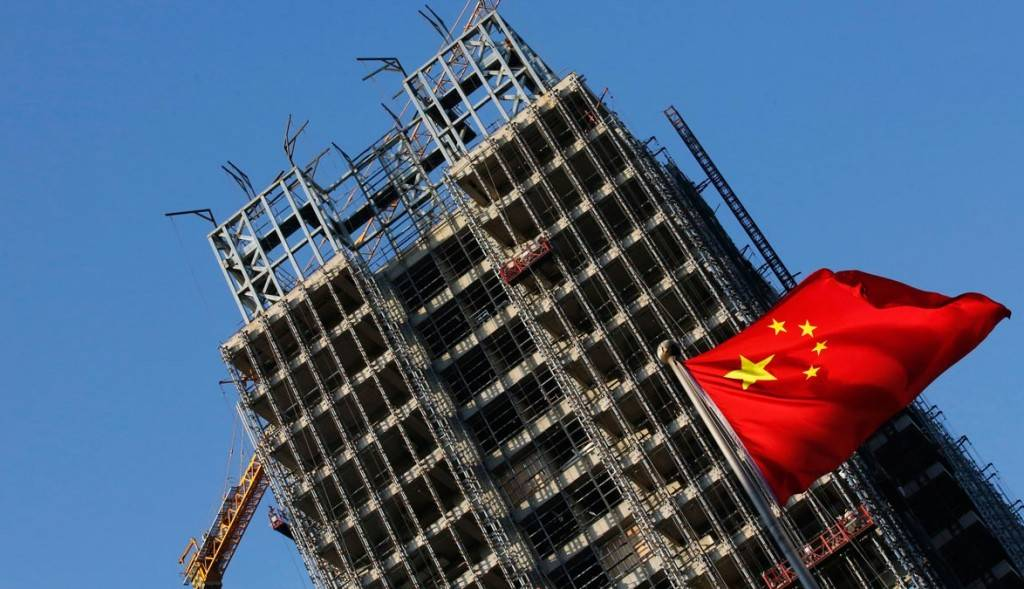 Как арендовать недвижимость в китае в 2021 году — все о визах и эмиграции